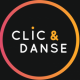 Clic&Danse